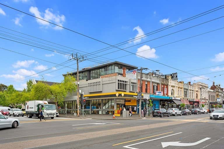 1/24 Bank Place South Melbourne VIC 3205 - Image 1