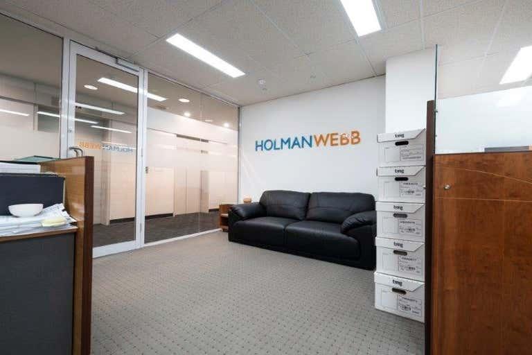 Level 6 Unit 10, 55 Gawler Place Adelaide SA 5000 - Image 1