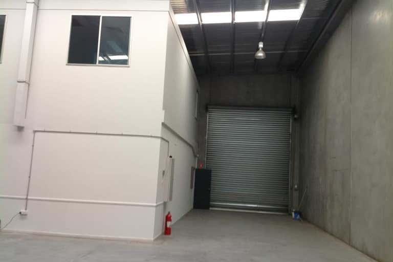22 Rocklea Drive Port Melbourne VIC 3207 - Image 2