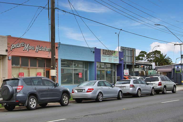 5 Queens Avenue Springvale VIC 3171 - Image 2