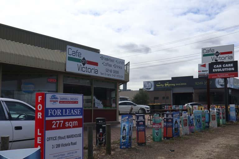 1 & 2 & 3/289 Victoria Road Malaga WA 6090 - Image 2