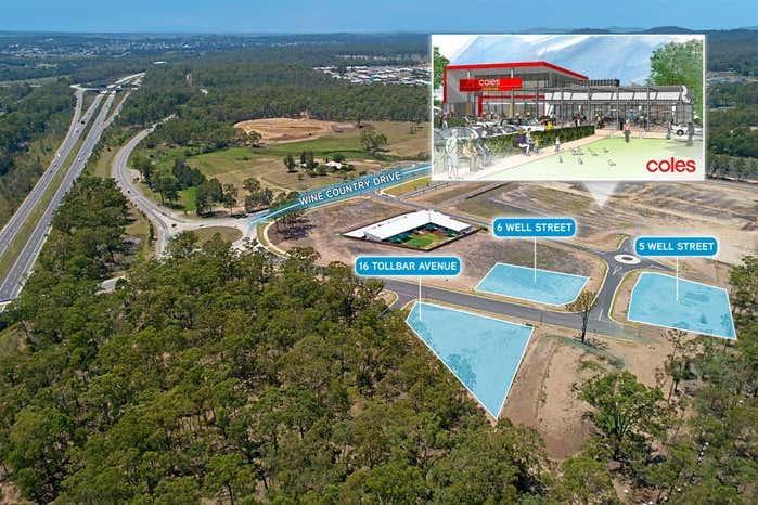 22 Empire Drive North Rothbury NSW 2335 - Image 2