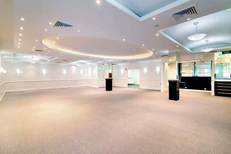 2A Catherine Street Leichhardt NSW 2040 - Image 2