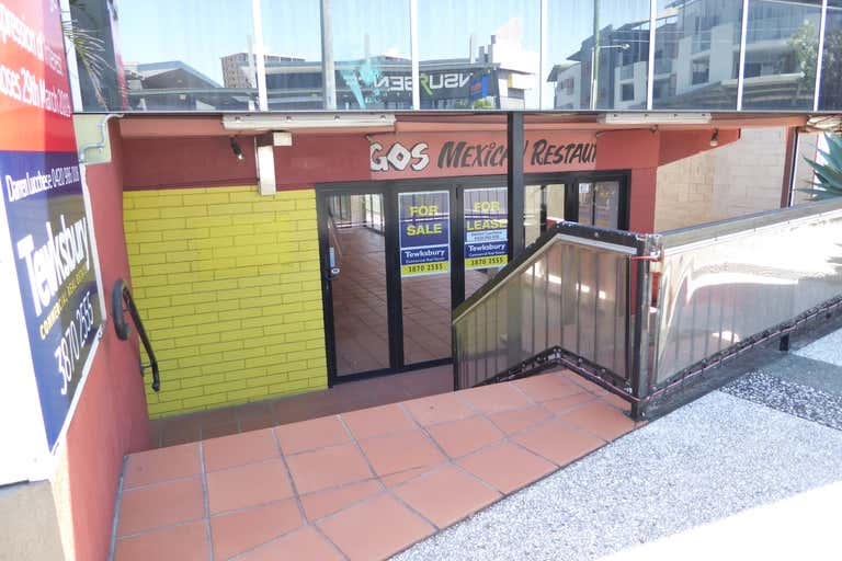 Upton House, 19 & 21, 185 Moggill Road Taringa QLD 4068 - Image 2