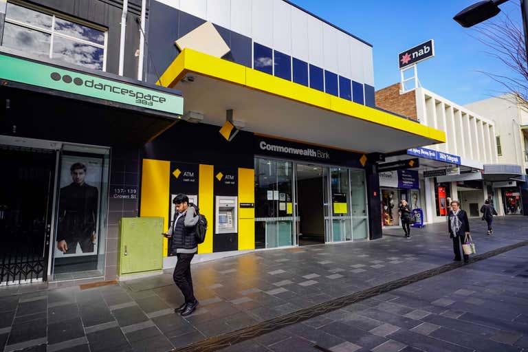 141 Crown Street Wollongong NSW 2500 - Image 1