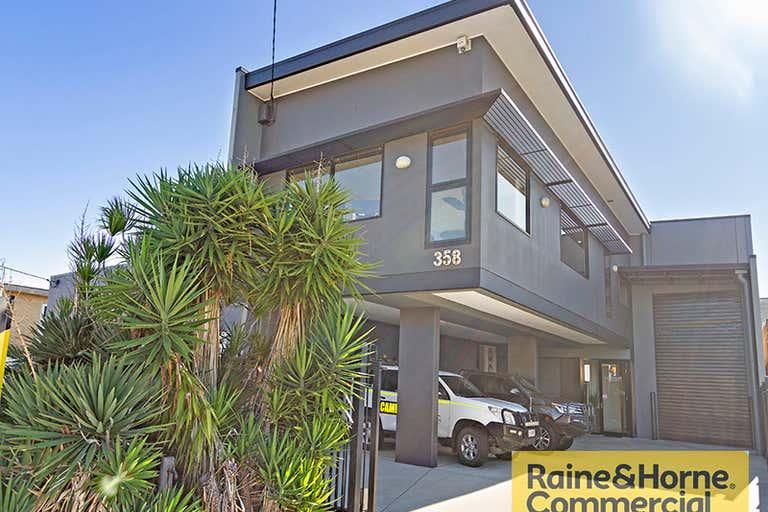 358 Melton Road Northgate QLD 4013 - Image 1