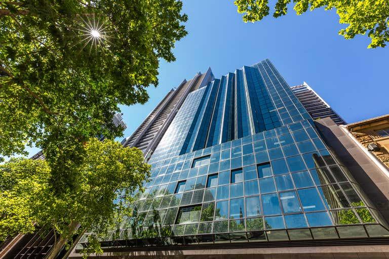 Sovereign Centre, 904-905/99 Bathurst Street Sydney NSW 2000 - Image 1