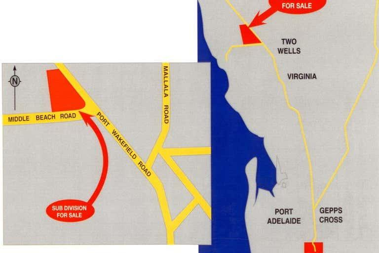 18/18 Road Train Drive Two Wells SA 5501 - Image 2