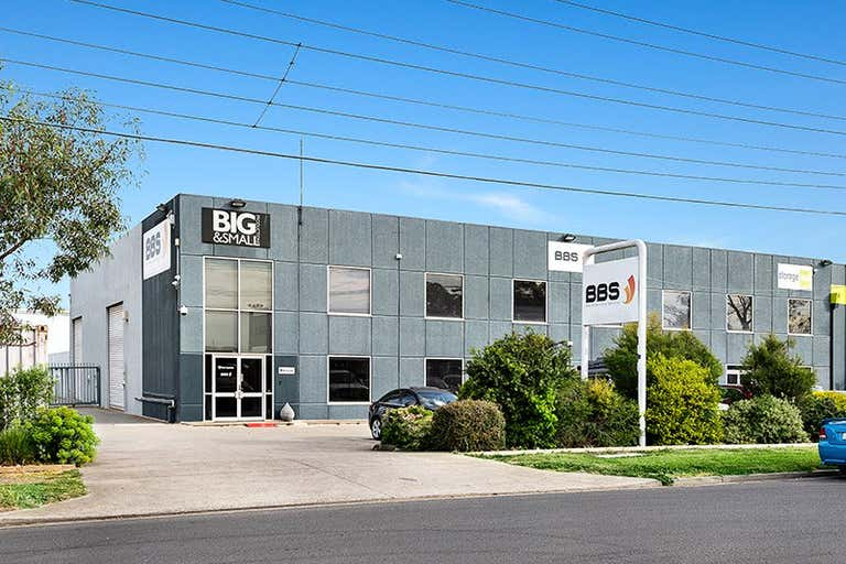 Ground Floor, 19-21 Slough Road Altona VIC 3018 - Image 2