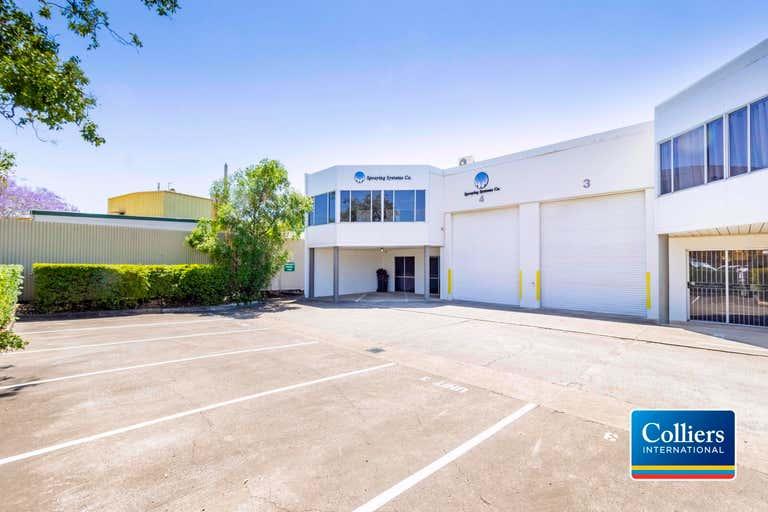 44 Boron Street Sumner QLD 4074 - Image 2