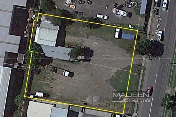 611 Beatty Road Acacia Ridge QLD 4110 - Image 1