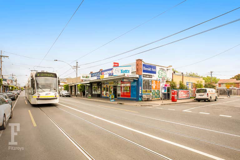 448 - 450 Lygon Street Brunswick East VIC 3057 - Image 2