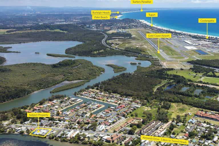 212 Kennedy Drive Tweed Heads West NSW 2485 - Image 1