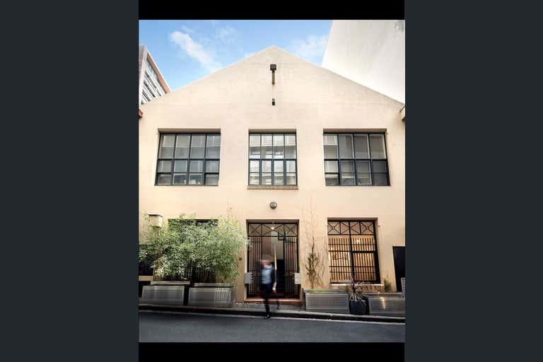 23 Coromandel Place Melbourne VIC 3000 - Image 1