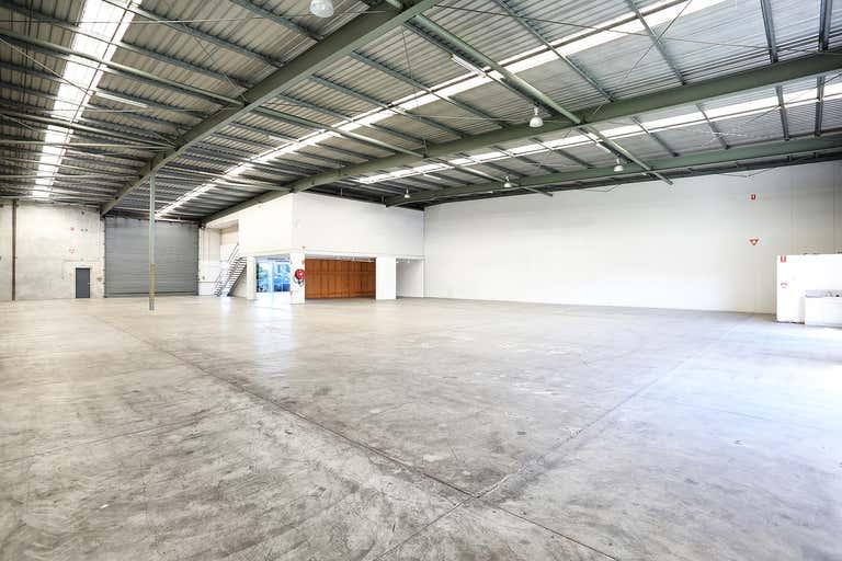 2/39 Success Street Acacia Ridge QLD 4110 - Image 2