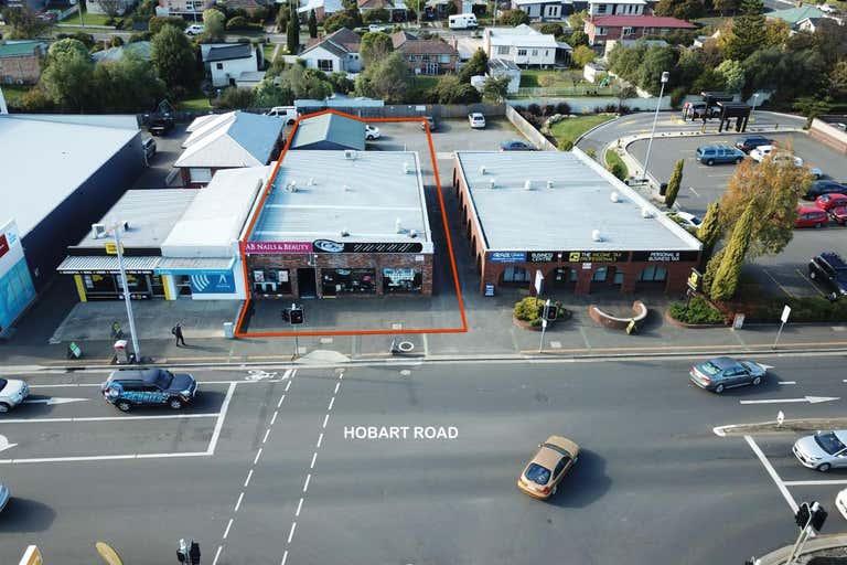 151 Hobart Road Kings Meadows TAS 7249 - Image 2