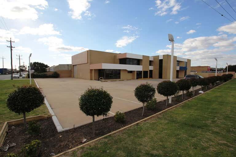 31 Collingwood Street Osborne Park WA 6017 - Image 2