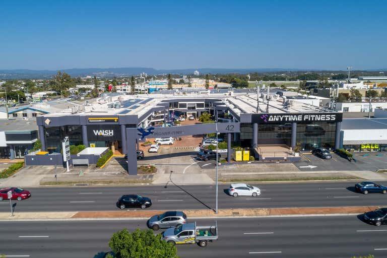 14/42 Bundall Road Bundall QLD 4217 - Image 2