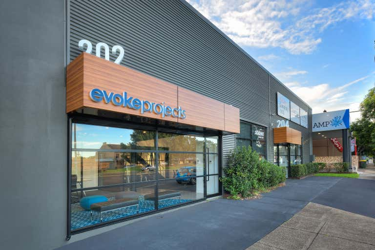 202 Hannell Street Maryville NSW 2293 - Image 2