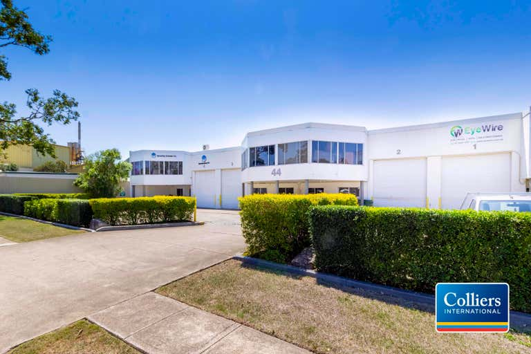 44 Boron Street Sumner QLD 4074 - Image 1