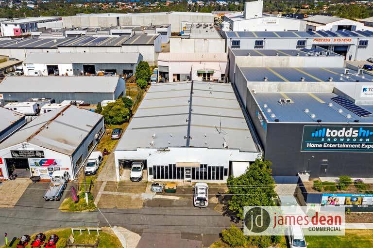 298 New Cleveland Road Tingalpa QLD 4173 - Image 2