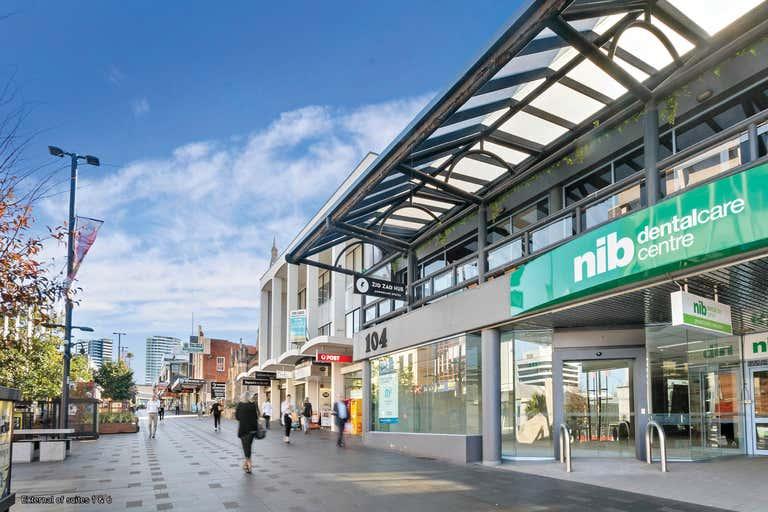 104 Crown Street Wollongong NSW 2500 - Image 1