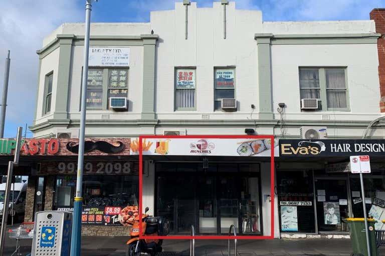 3 Paisley Street Footscray VIC 3011 - Image 1
