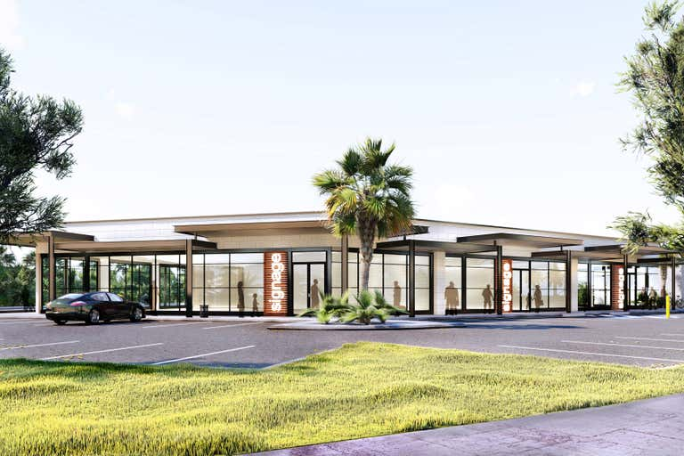 201 Ferry Road Southport QLD 4215 - Image 1