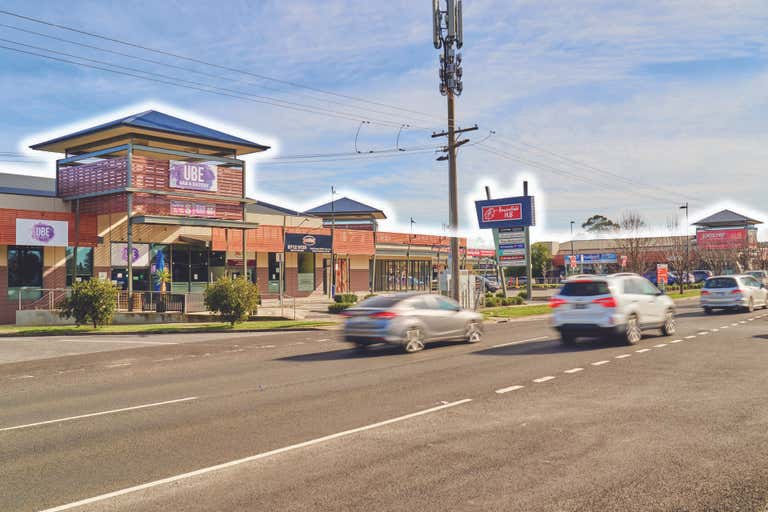 52-62 Old Princes Highway Beaconsfield VIC 3807 - Image 1