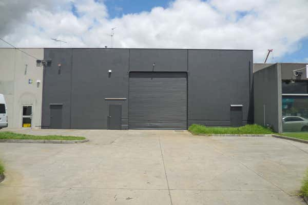 14 Yiannis Court Springvale VIC 3171 - Image 1