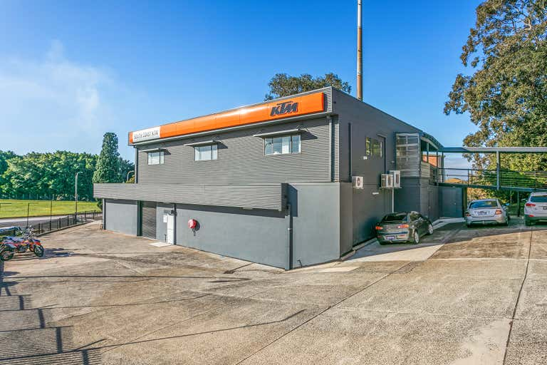 47 Shellharbour Road Port Kembla NSW 2505 - Image 1