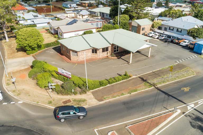 84 Drayton Road Harristown QLD 4350 - Image 1