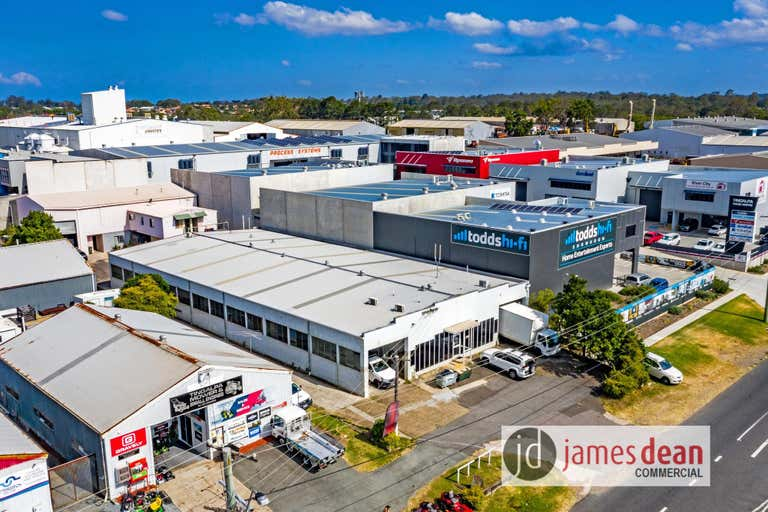 298 New Cleveland Road Tingalpa QLD 4173 - Image 1