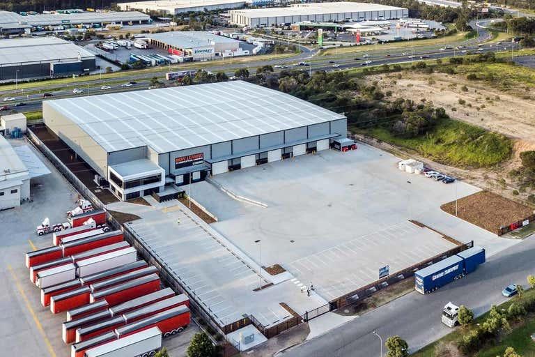 47 Logistics Place Larapinta QLD 4110 - Image 1