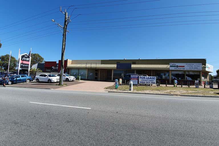 1 & 2 & 3/289 Victoria Road Malaga WA 6090 - Image 1