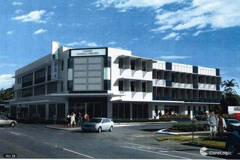 334 - 336 Sheridan Street Cairns North QLD 4870 - Image 2