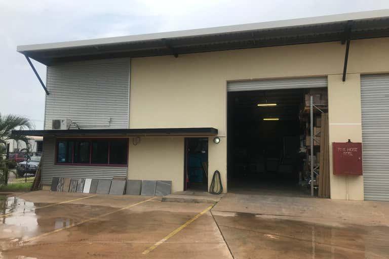 Unit 7,13 Deviney Road Pinelands NT 0829 - Image 1