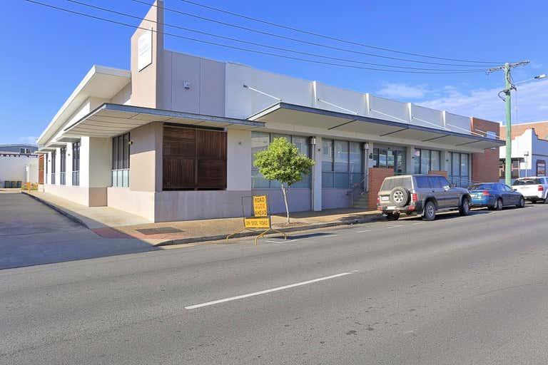 161 Bazaar Street Maryborough QLD 4650 - Image 2