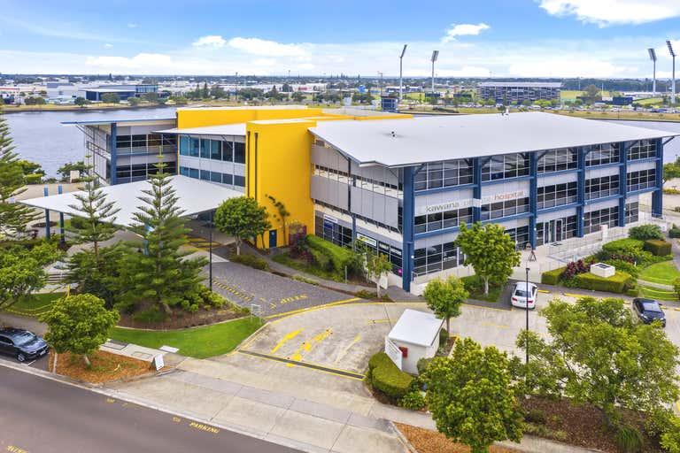 1/5 Innovation Parkway Birtinya QLD 4575 - Image 1
