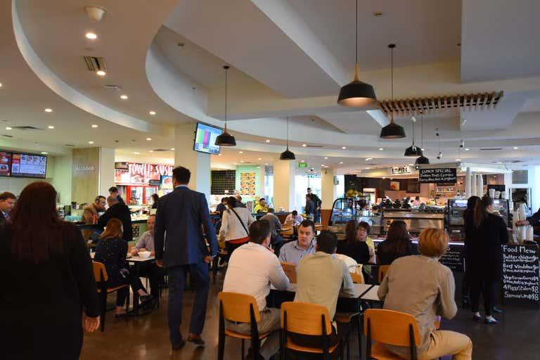 Shop 9, 1 Queens Road Melbourne VIC 3004 - Image 2