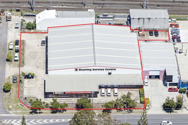 73 Toombul Road Northgate QLD 4013 - Image 1