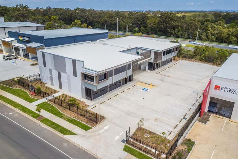 97 Flinders Parade North Lakes QLD 4509 - Image 2