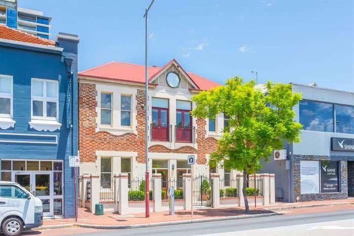 115 Newcastle Street Perth WA 6000 - Image 2
