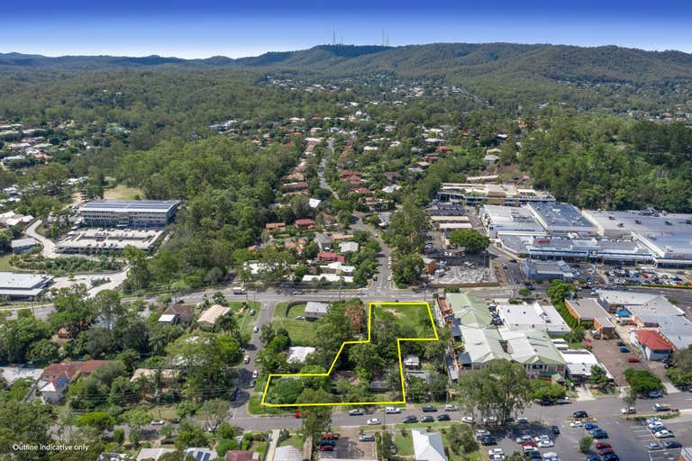 22-24 Brookfield Road Kenmore QLD 4069 - Image 2