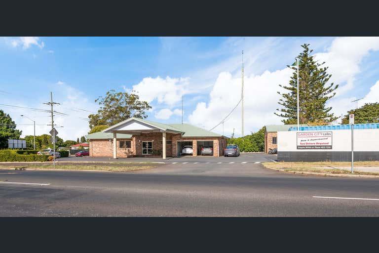84 Drayton Road Harristown QLD 4350 - Image 2