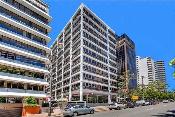 10 Help Street Chatswood NSW 2067 - Image 1