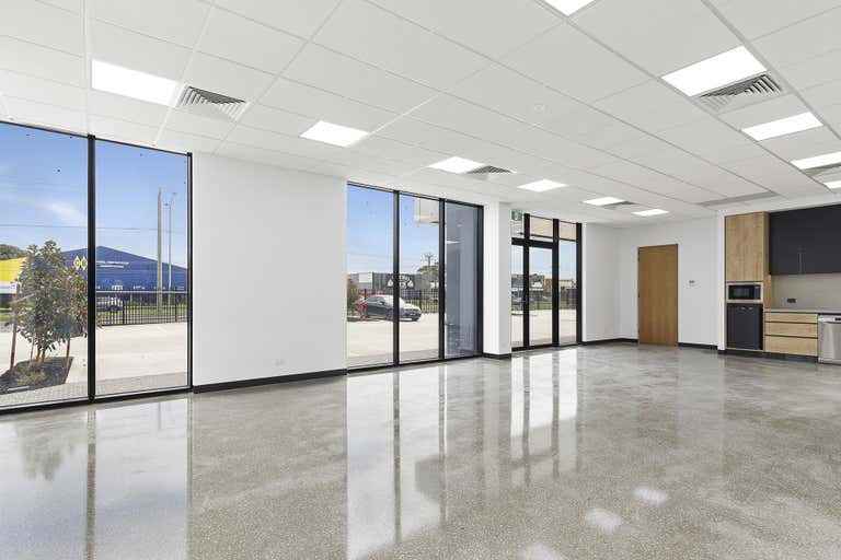 Showroom/Warehouses - Edge, Braeside, 210-218 Boundary Road Braeside VIC 3195 - Image 2
