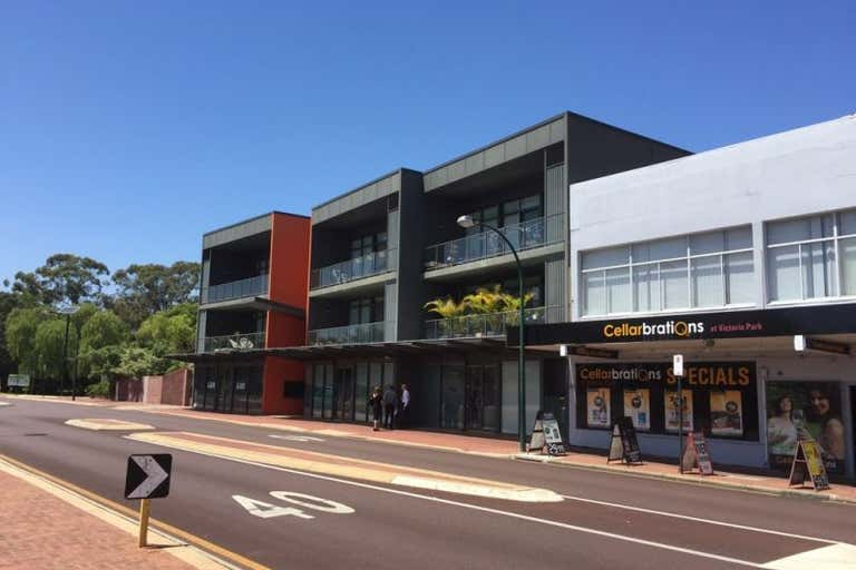 Suite 13, 979 Albany Highway East Victoria Park WA 6101 - Image 2