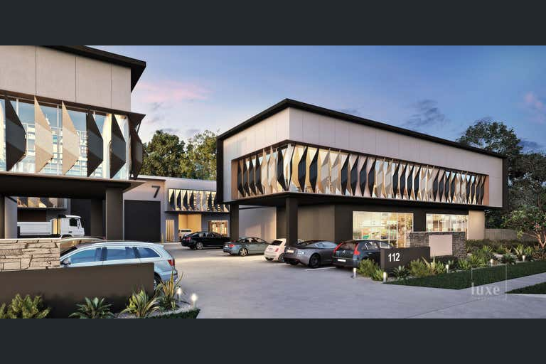 13-15 Packer Road Baringa QLD 4551 - Image 2