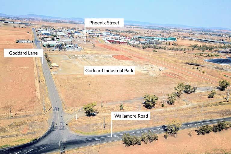 90 Goddard Lane Tamworth NSW 2340 - Image 2